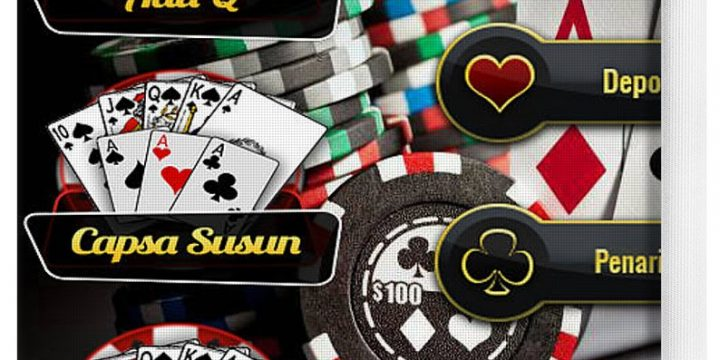 Leading Pennsylvania Online Casinos Gambling Real Money