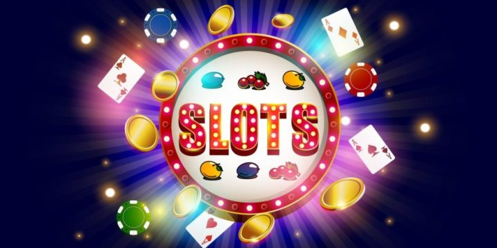 Try Out The Most Popular Casino Games