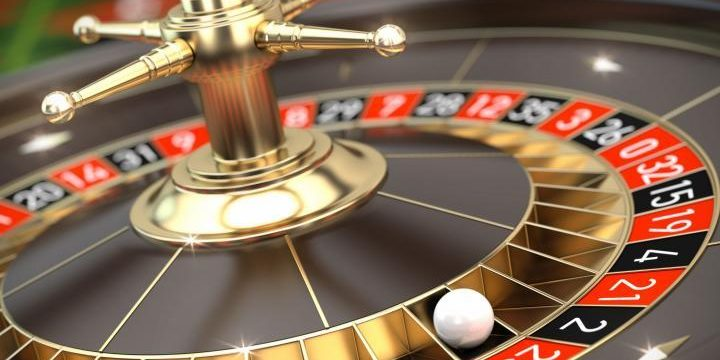 Free Casino Site Gamings Online