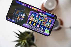 Here's how to earn real money with superslot online casino
