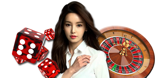 A Fresh new Mannequin For Online Casino