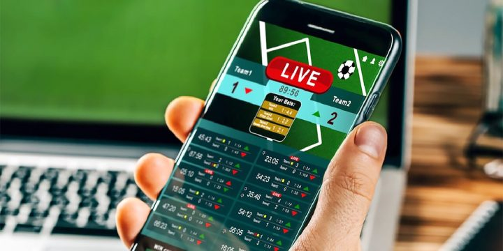 Shortcuts To Online Casino That Only Some Find Out About