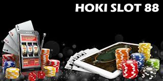 The powerful tool to play and make money in online gambling