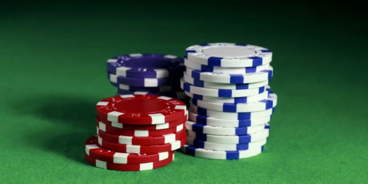 Three Locations To Get Deals On Online Gambling