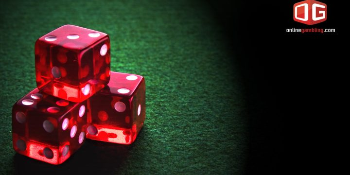 The way to Deal With A Very Bad Online Gambling