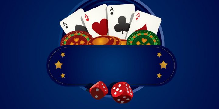 Casino – Pay Attention To These 10 Indicators