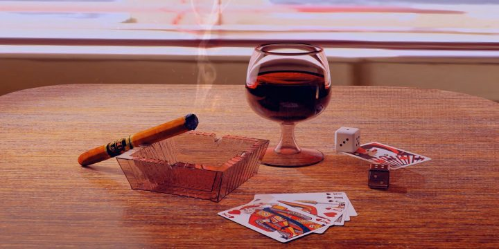 How One Can Unfold The Phrase About Your Gambling
