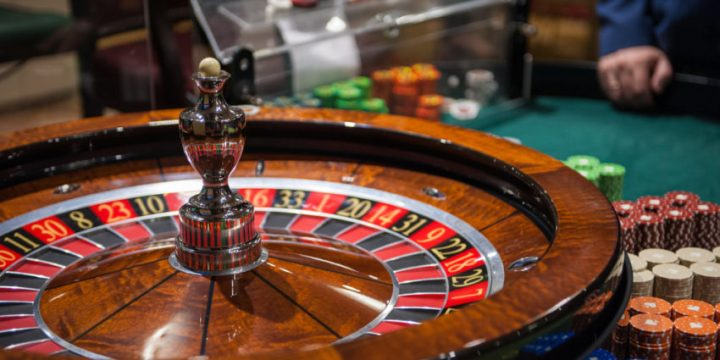 undefined Ten Magical Mind Tricks To help you Declutter Gambling